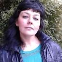 Фотография девушки Анна, 38 лет из г. Харьков