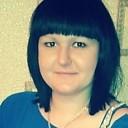 Фотография девушки Настя, 25 лет из г. Гуково