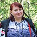 Фотография девушки Светлячок, 41 год из г. Хабаровск
