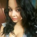 Фотография девушки Сладющая, 27 лет из г. Пятигорск