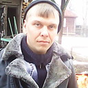 Фотография мужчины Александр, 28 лет из г. Дорогобуж