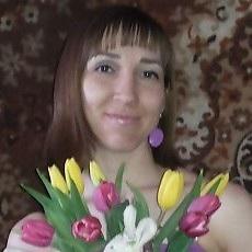 Фотография девушки Юльченок, 28 лет из г. Кемерово