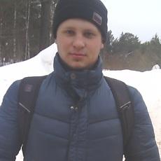 Фотография мужчины Максютка, 21 год из г. Киселевск