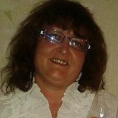 Фотография девушки Stella, 41 год из г. Симферополь
