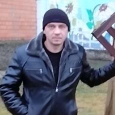 Фотография мужчины Сергей, 37 лет из г. Могилев