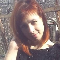 Фотография девушки Изюмка, 31 год из г. Кировоград