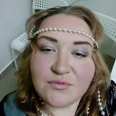 Фотография девушки Лена, 35 лет из г. Борисов