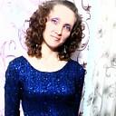 Фотография девушки Katusha, 37 лет из г. Гусь-Хрустальный
