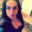 Фотография девушки Аленка, 23 года из г. Нетешин