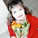 Фотография девушки Алена, 23 года из г. Солнечногорск