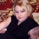 Фотография девушки Анфиса, 40 лет из г. Владимир