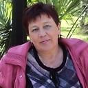 Алевтина, 62 года