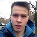 Фотография мужчины Славик, 17 лет из г. Балаково
