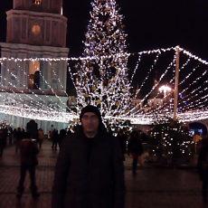 Фотография мужчины Geka, 28 лет из г. Новая Ушица