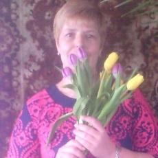 Фотография девушки Ирина, 42 года из г. Кемерово