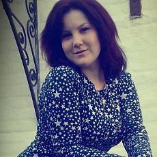 Фотография девушки Юляська, 26 лет из г. Гребенка