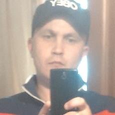 Фотография мужчины Марик, 34 года из г. Ульяновск