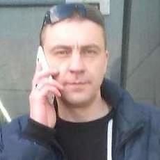 Фотография мужчины Григорий, 41 год из г. Могилев