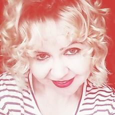 Фотография девушки Карина, 36 лет из г. Запорожье
