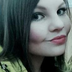 Фотография девушки Анна Петровна, 22 года из г. Чернигов