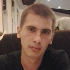 Фотография мужчины Влад, 25 лет из г. Харьков