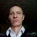 Федя, 42 года