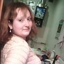 Фотография девушки Олеся, 32 года из г. Борисовка