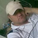 Фотография мужчины Ion, 44 года из г. Чимишлия