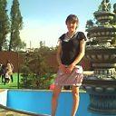 Фотография девушки Томара, 28 лет из г. Торез