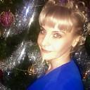 Фотография девушки Ника, 45 лет из г. Воркута
