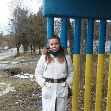Фотография девушки Ника, 22 года из г. Львов