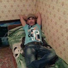 Фотография мужчины Daniyar, 41 год из г. Ташкент