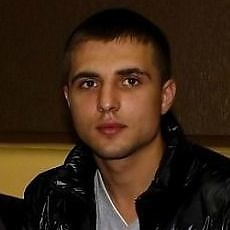 Фотография мужчины Artem, 27 лет из г. Лубны