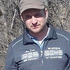 Фотография мужчины Евген, 35 лет из г. Симферополь
