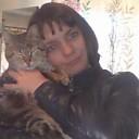 Фотография девушки Олена, 23 года из г. Беловодск