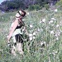 Фотография девушки Лана, 39 лет из г. Белокуракино