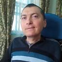 Фотография мужчины Дмитрий, 47 лет из г. Тростянец