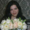 Фотография девушки Ольга, 30 лет из г. Новоднестровск