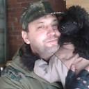 Фотография мужчины Vlad, 46 лет из г. Екатеринбург