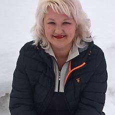Фотография девушки Наталья, 39 лет из г. Петропавловск-Камчатский