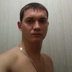 Фотография мужчины Дима, 28 лет из г. Гомель