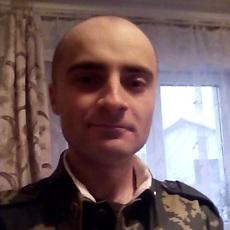 Фотография мужчины Владимир, 23 года из г. Калинковичи