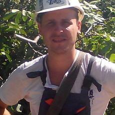 Фотография мужчины алеша, 25 лет из г. Пологи