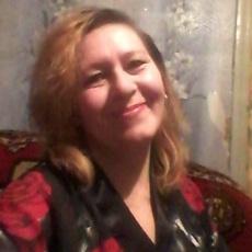 Фотография девушки Ольга, 40 лет из г. Омск