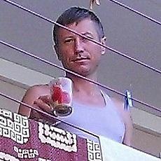 Фотография мужчины Сергей, 42 года из г. Азов