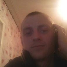 Фотография мужчины Ваня, 27 лет из г. Дзержинск
