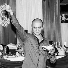 Фотография мужчины Beasto, 27 лет из г. Винница