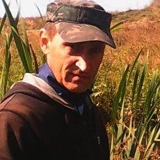 Фотография мужчины Скопин, 43 года из г. Скопин