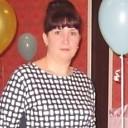 Фотография девушки Марина, 38 лет из г. Фурманов