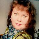 Фотография девушки Наталья, 42 года из г. Новокузнецк
